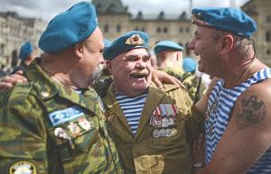 ВДВ в СССР (3)