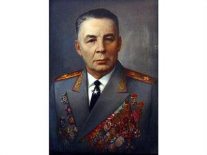 Великая эпоха Василия Маргелова (5)