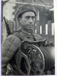 Войска Связи СССР (7)