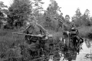 Войска Связи СССР (8)